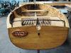 IVO - Tolerant Boatyard