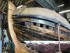 Vabel - Museum Haven Zeeland Te Zierikzee