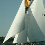 Sailing_Boat#002