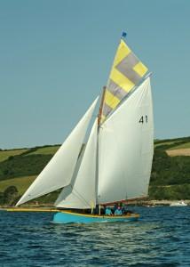 Sailing_Boat#001
