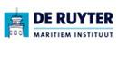De_Ruyter