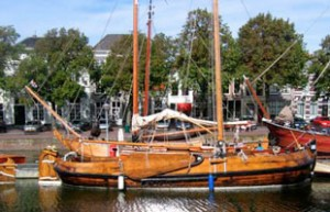 TMS_Powerpoint_different_boats_20110915
