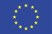 europa-logo-web