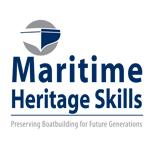 MHS-logo-01