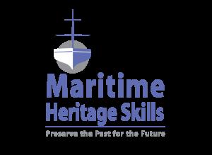 MHS-logo(large-mast)-darker