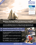 Maritime-Heritage-Skills_Cornish-Event